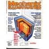 Mechanix Illustrated, January 1980