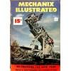 Mechanix Illustrated, July 1948