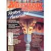 Mechanix Illustrated, July 1984