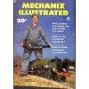 Mechanix Illustrated, June 1953