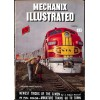 Mechanix Illustrated, March 1947