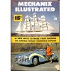 Mechanix Illustrated, March 1950