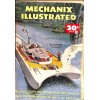 Mechanix Illustrated, March 1953
