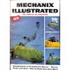 Mechanix Illustrated, March 1954