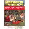 Mechanix Illustrated, March 1958