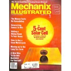 Mechanix Illustrated, March 1979