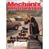Mechanix Illustrated, March 1980