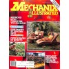 Mechanix Illustrated, March 1981