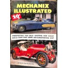Mechanix Illustrated, May 1953