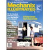 Mechanix Illustrated, May 1979