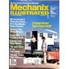 Mechanix Illustrated, May 1979
