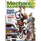 Mechanix Illustrated, May 1980