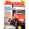 Mechanix Illustrated, November 1983