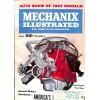 Mechanix Illustrated, October 1961