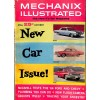 Mechanix Illustrated, October 1963