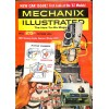 Mechanix Illustrated, October 1966