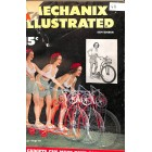Mechanix Illustrated, September 1949