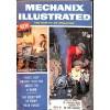 Mechanix Illustrated, September 1954