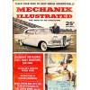 Mechanix Illustrated, September 1957