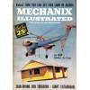 Mechanix Illustrated, September 1959