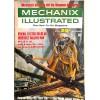 Mechanix Illustrated, September 1964