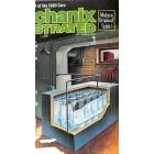 Mechanix Illustrated, September 1979