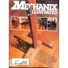 Mechanix Illustrated, September 1980