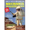 Mechanix Illustrated, March 1961