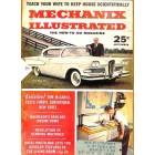 Mechanix Illustrated, September 1957