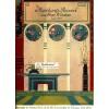 Merchants Record and Show Window, June, 1919. Poster Print. J. Bodine.