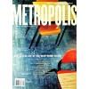 Metropolis, April 1999