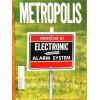 Metropolis, December 1993