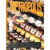 Metropolis, December 1994