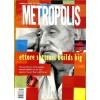 Metropolis, December 1997