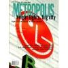 Metropolis, February 1998