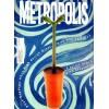 Metropolis, January 1994