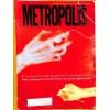 Metropolis, January 1996