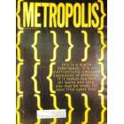Metropolis, July 1994