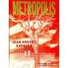 Metropolis, June 1994