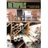 Metropolis, June 1998