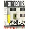 Metropolis, March 1993
