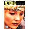 Metropolis, May 1998