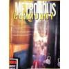 Metropolis, November 1996