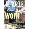 Metropolis, November 1997