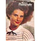 Minicam Photography, April 1949