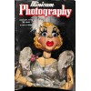 Cover Print of Minicam Photography, February 1946