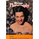 Minicam Photography, April 1947