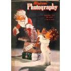 Minicam Photography, December 1946
