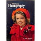 Minicam Photography, December 1947