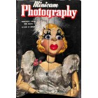 Minicam Photography, February 1946